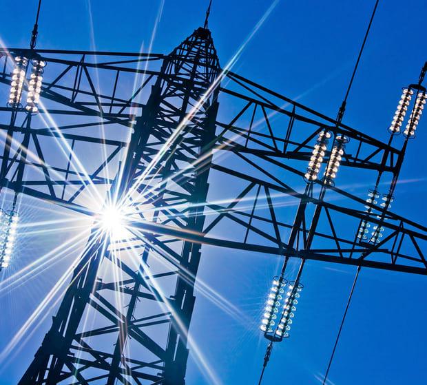 Conseil ministériel arabe de l'électricité : Vers la création du premier marché commun