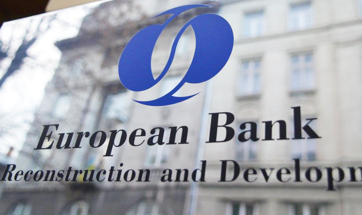 La BERD accorde un financement de 40 millions d'euros au Maroc