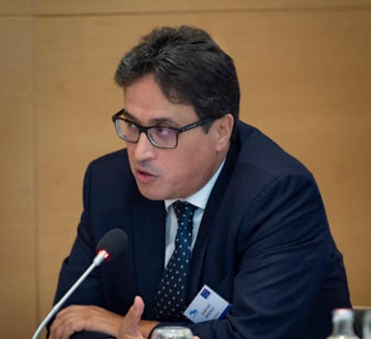 Secteur énergétique: Nomination des membres du Conseil de l'ANRE