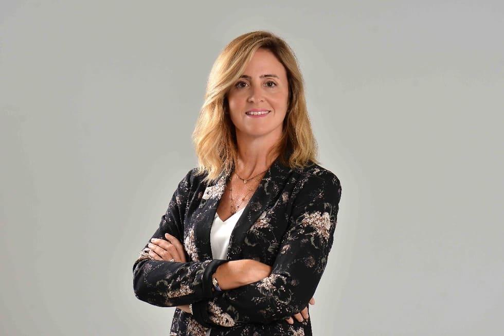 Abla Bennani à la direction générale de la Fondation EFE-Maroc
