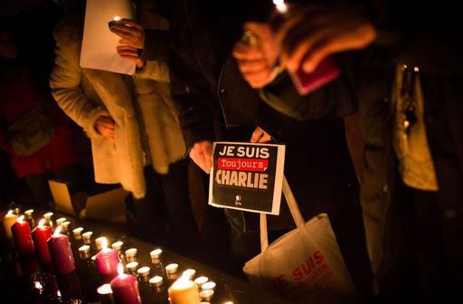 Actualité Internationale : Infos et actualités à l'international