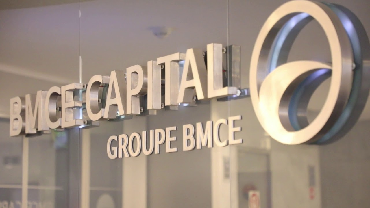 Le programme de digitalisation de BMCE Bank primé
