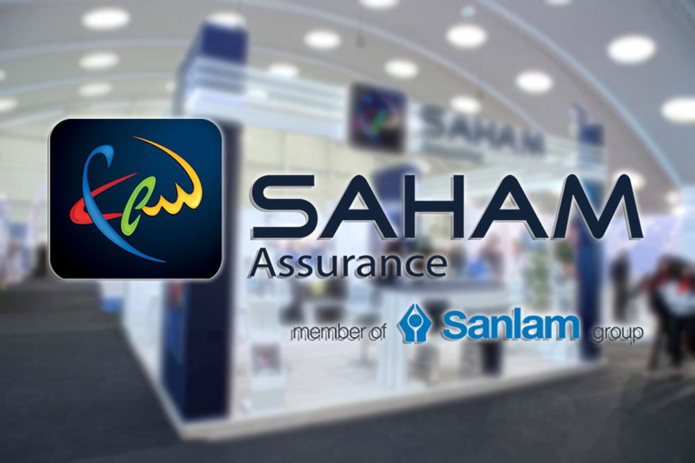Saham Assurance lance Assur'Moukawalati
