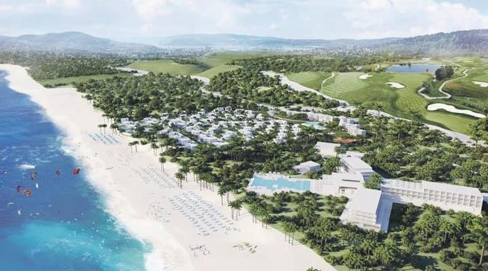 Madaëf, branche Tourisme du Groupe CDG, lance l'initiative 'Madaëf ECO6'