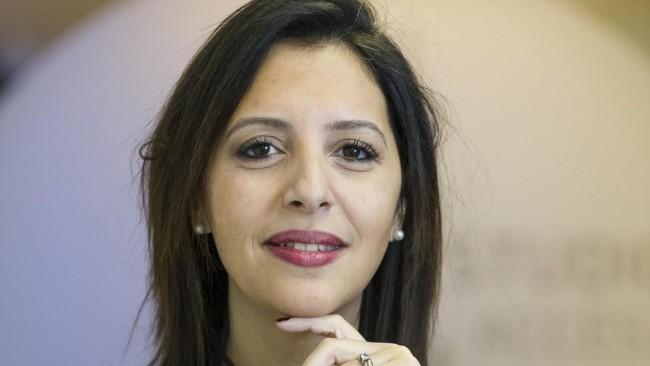 Une belgo-marocaine nommée ministre en Belgique
