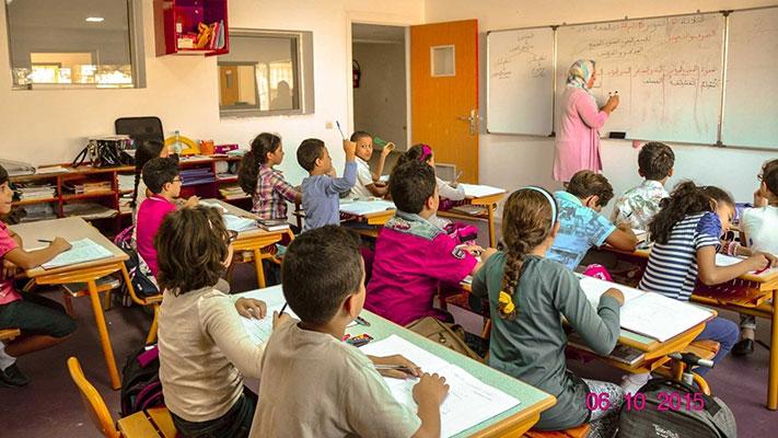 Ouverture des écoles à Casablanca : Voici les préfectures concernées