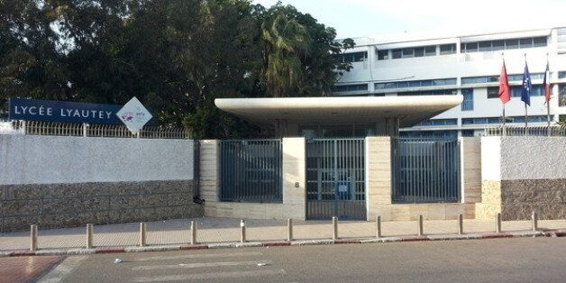 La mission française à Casablanca (AEFE) précise le calendrier de la rentrée scolaire