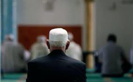 Les prières du vendredi autorisées dans les mosquées à partir du 16 octobre
