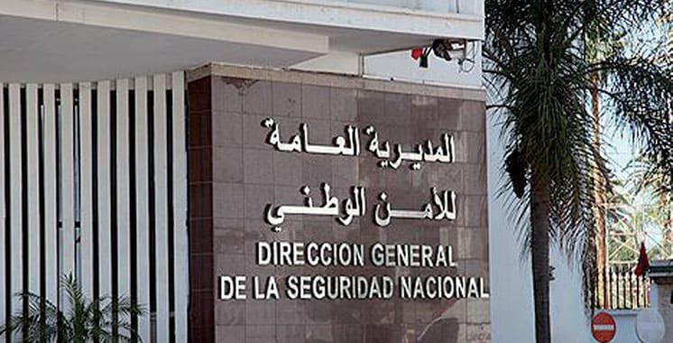 Tanger : L'enfant perdu retrouvé dans un centre de protection sociale