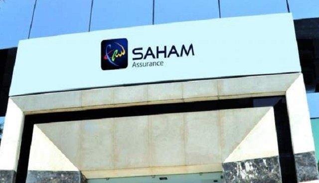 Saham Assurance lance une application mobile d'évaluation du risque incendie
