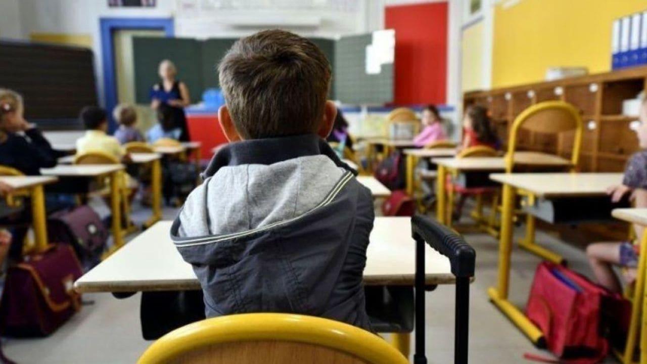 Crise sanitaire : Le check-up des établissements scolaires d'enseignement français au Maroc