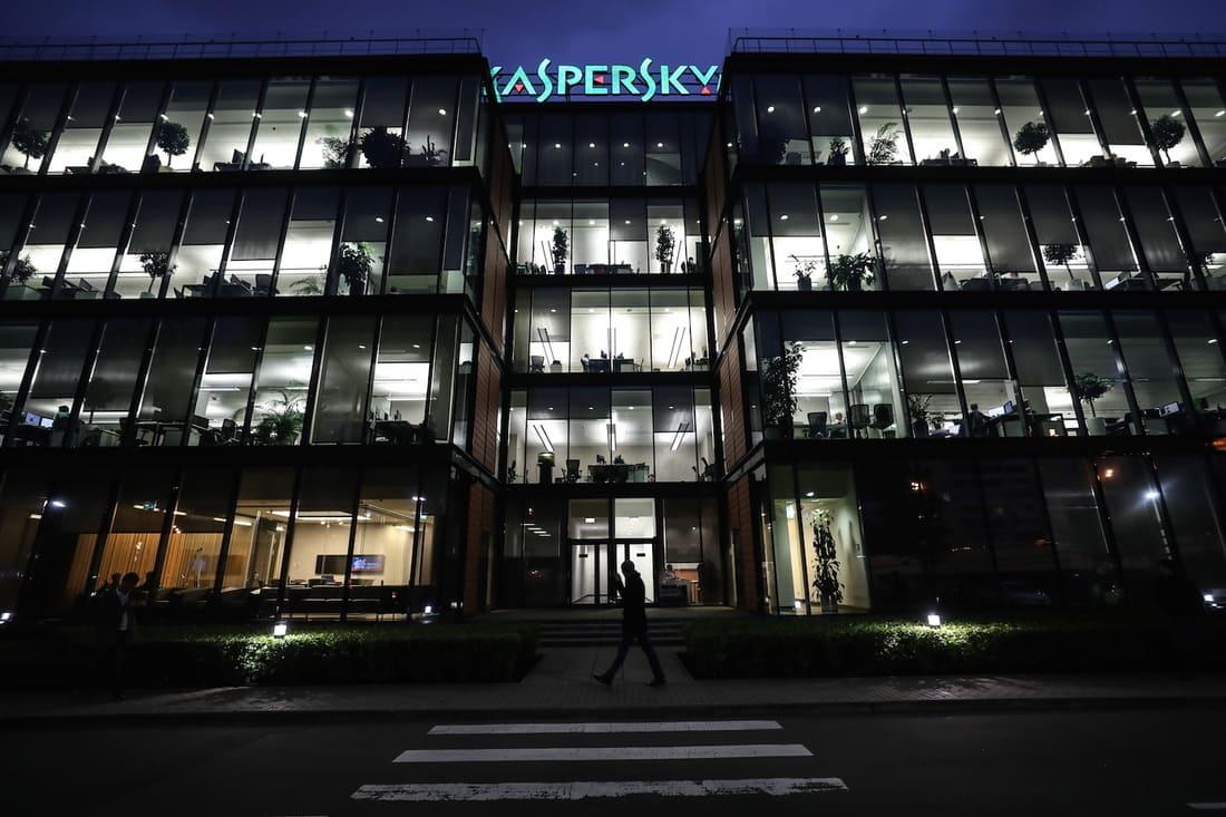 Kaspersky : Trois quarts des salariés ne veulent pas revenir à une organisation traditionnelle du travail