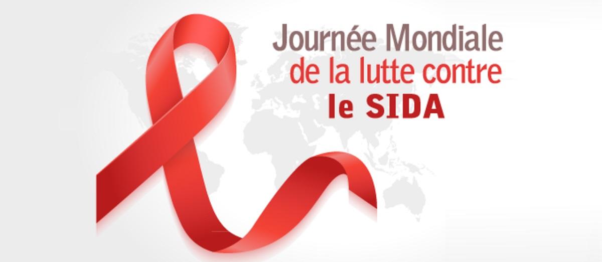 Journée mondiale du Sida : La Covid-19 se propage, le VIH aussi !