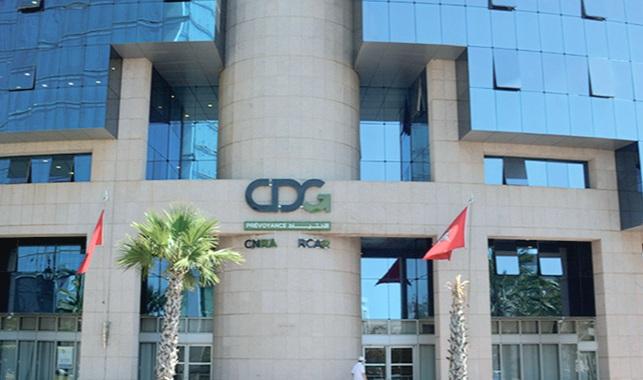 Transformation digitale: CDG Prévoyancefranchit un nouveau cap
