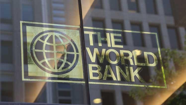 La Banque mondiale débloque 400 millions de dollars pour la protection sociale au Maroc