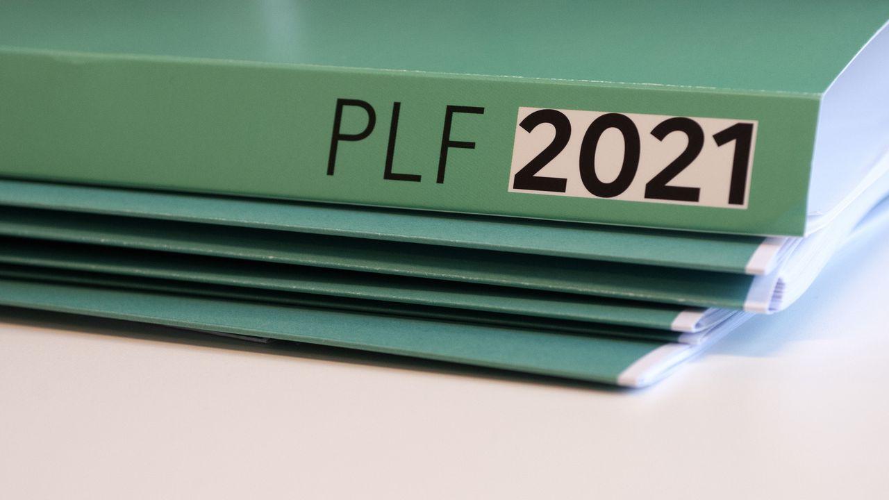La Commission des Finances à la Chambre des représentants adopte en 2ème lecture le PLF-2021