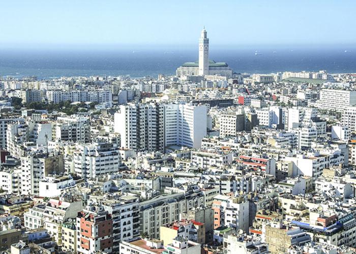 Tourisme : L'ONMT souhaite mieux positionner la destination Casablanca