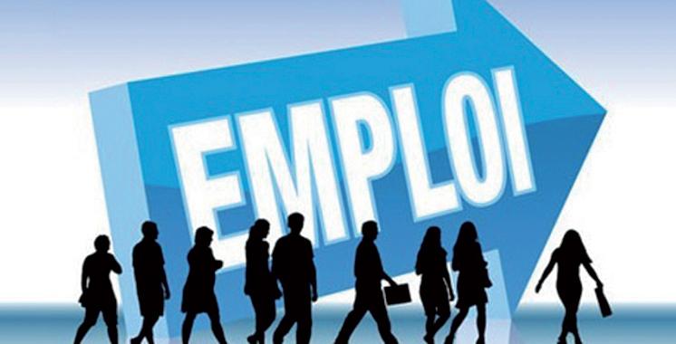 Marché de l'emploi : Les jeunes, premières victimes de la crise sanitaire