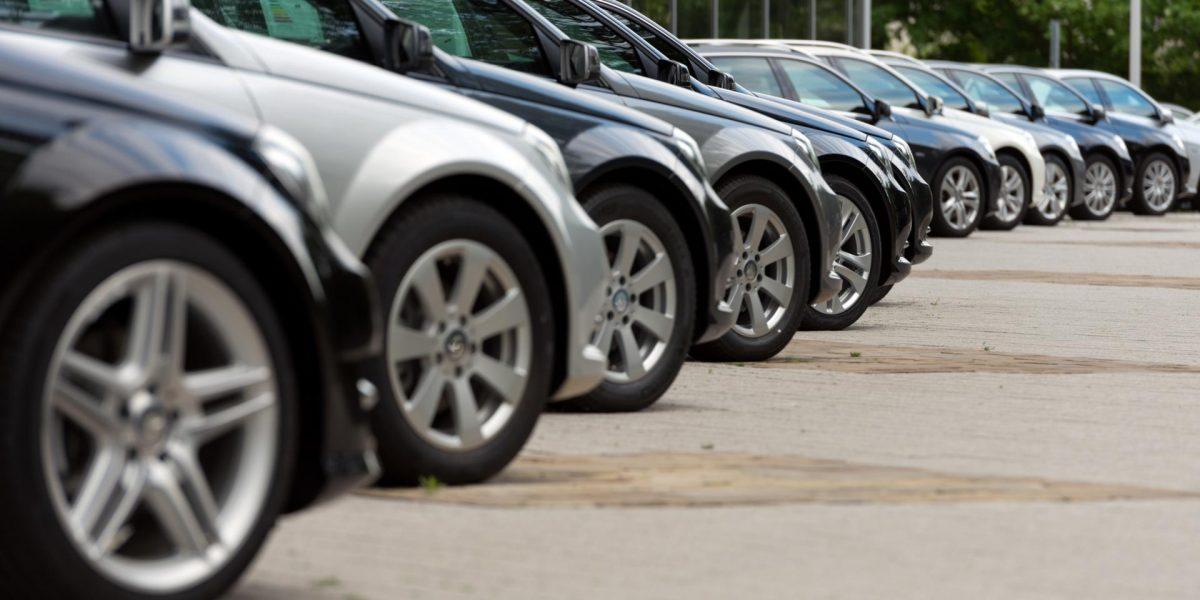 La Fédération de l'automobile signe avec la DGI une convention pour la régularisation fiscale