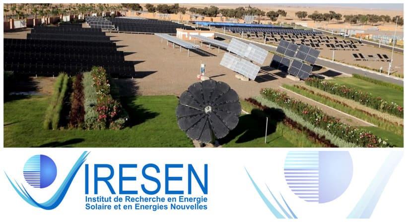 Rencontre internationale de l'hydrogène vert: Une participation massive de plus de 2.000 personnes