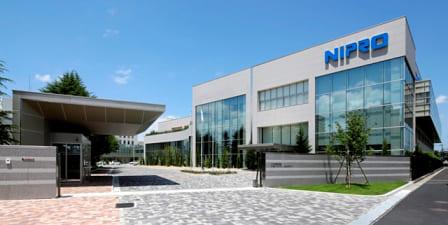 Arrivée de Nipro Corporation Japan (NCJ) au Maroc