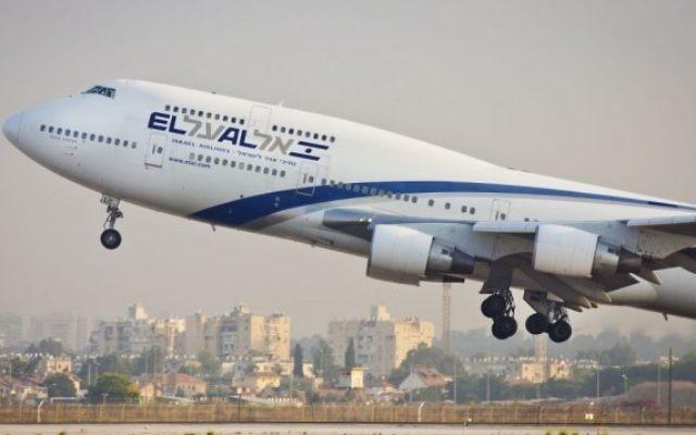 Maroc-Israël :Intenses préparatifs pour le lancement de dessertes aériennes directes