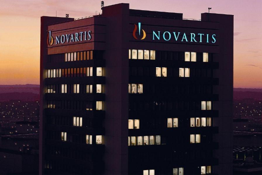 Industrie pharmaceutique : Novartis inaugure de nouveaux locaux à Casablanca et confirme son engagement sur le marché marocain