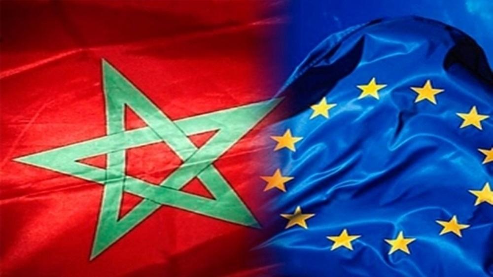 Coronavirus : Le Maroc bénéficie d'une aide de 169 millions d'euros de l'UE