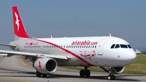 Maroc - Pays-Bas : Air Arabia impose un test PCR aux passagers âgés de plus de 13 ans