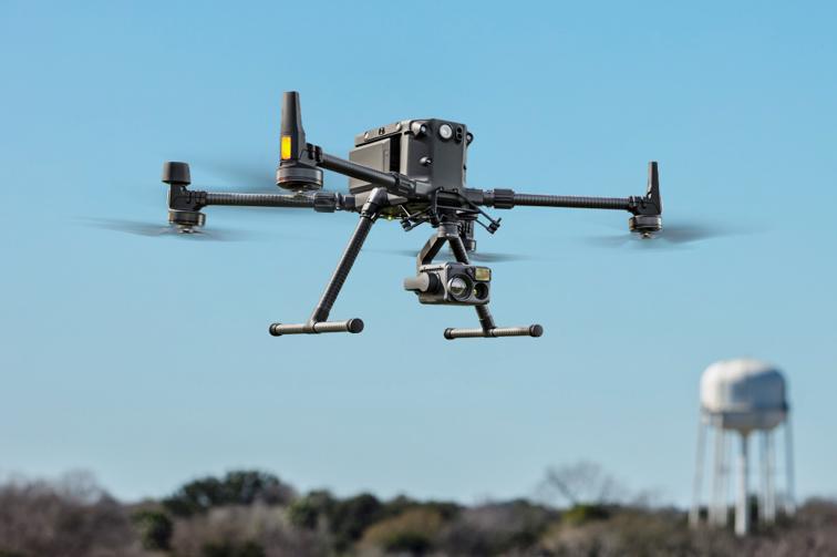 Droneway poursuit son expansion au Maroc