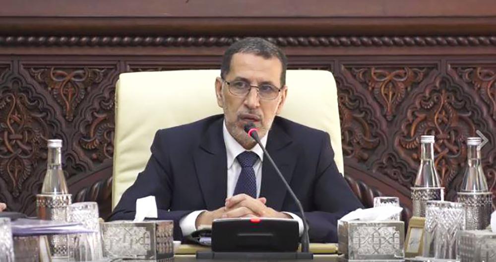 Les dispositions du régime du bénéfice forfaitaire au menu du Conseil de gouvernement jeudi