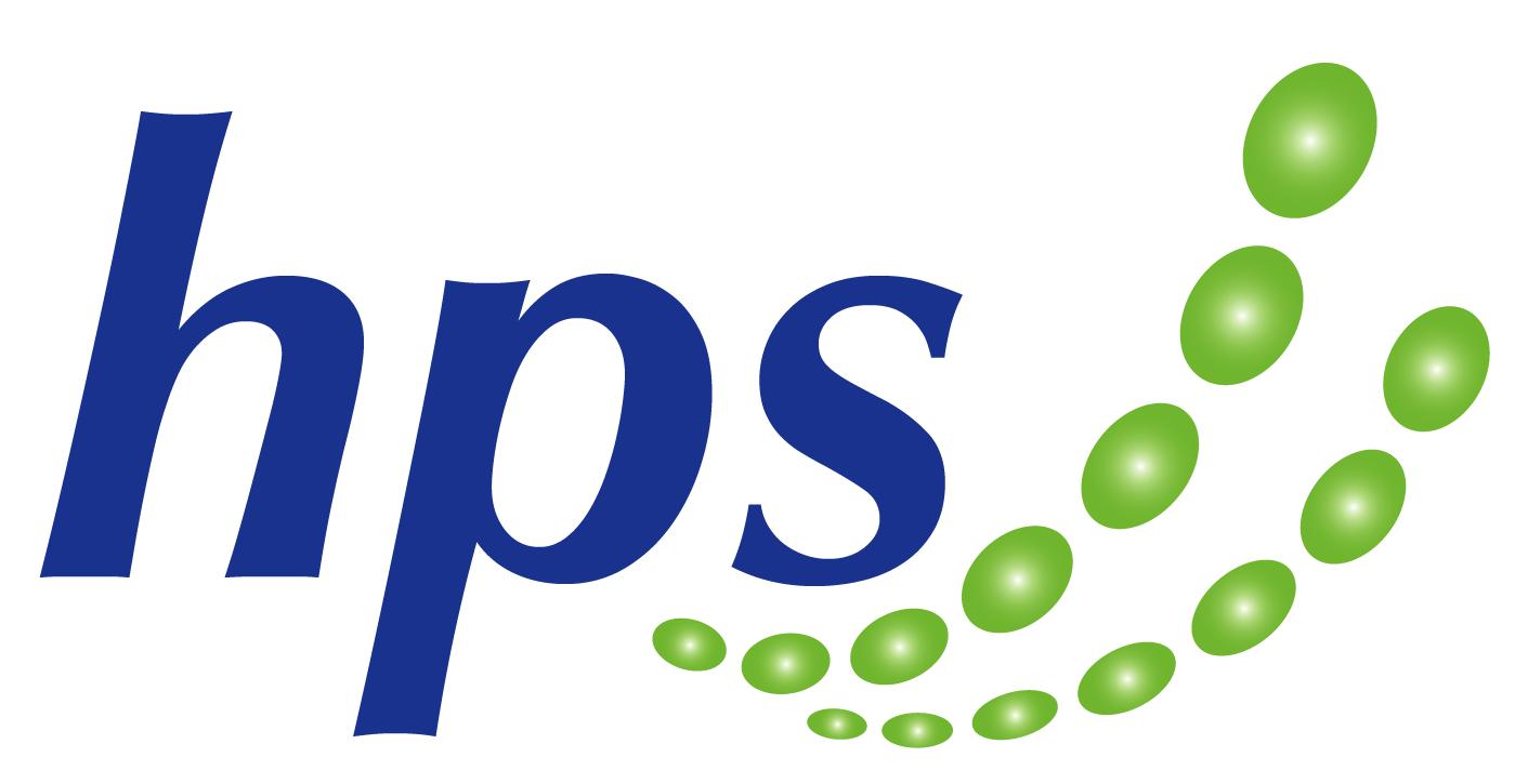 Le CMI cède son activité switching à HPS