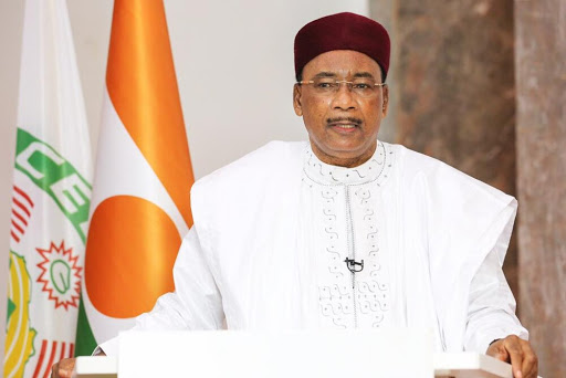 Le Niger passe à la finance islamique