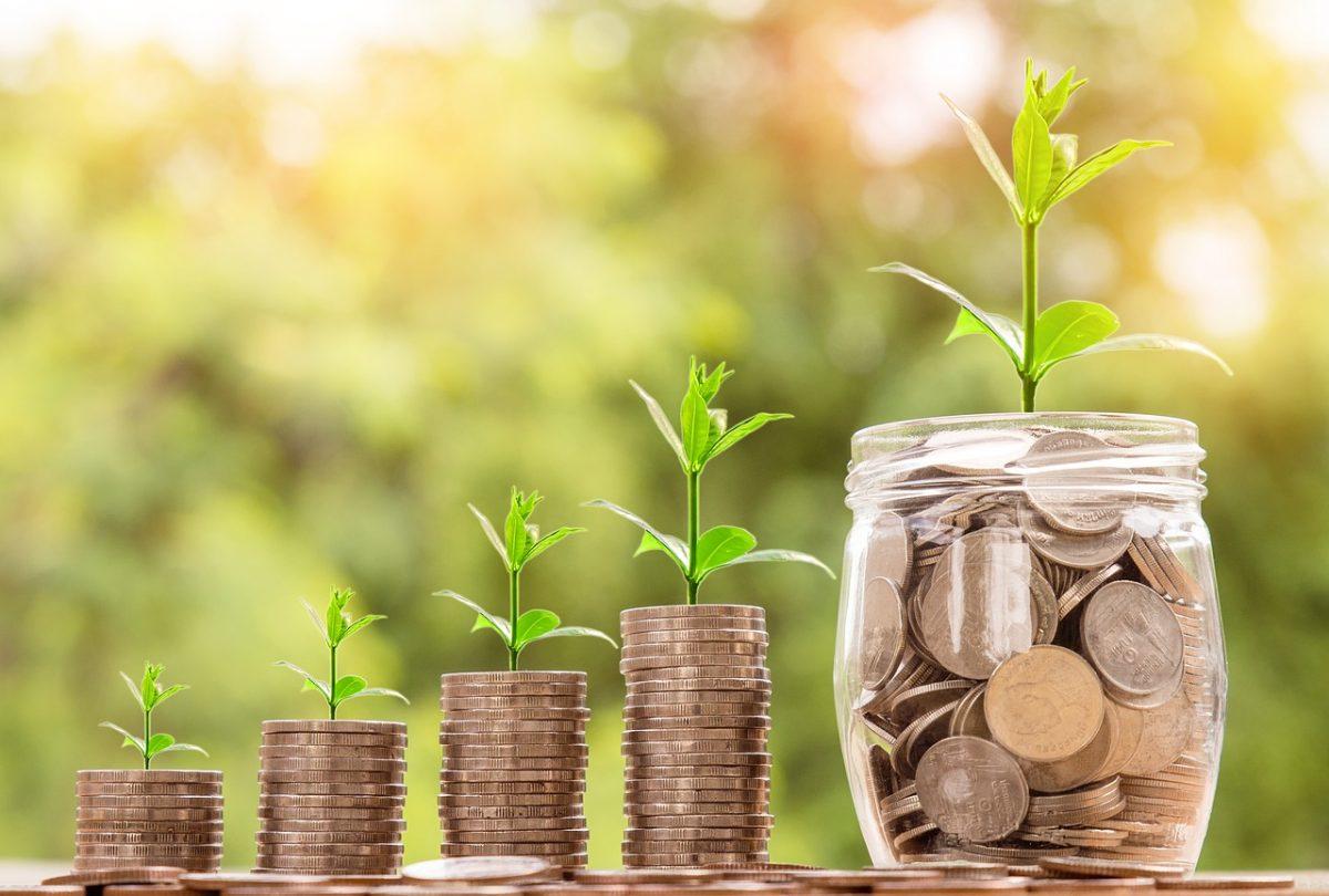 Relance post-covid : Favoriser une croissance verte