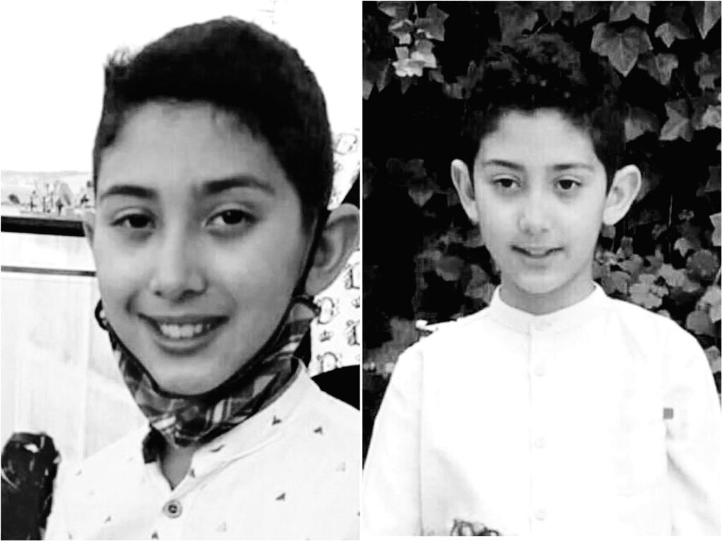 Assassinat de Adnane Bouchouf: Le procès en appelreporté au 6 avril
