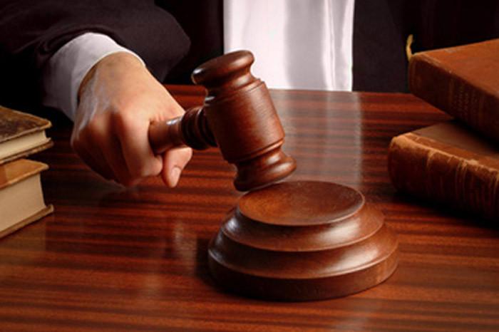 Casablanca : Liberté provisoire pour des détenus suite à un procès-verbal contesté pour falsification
