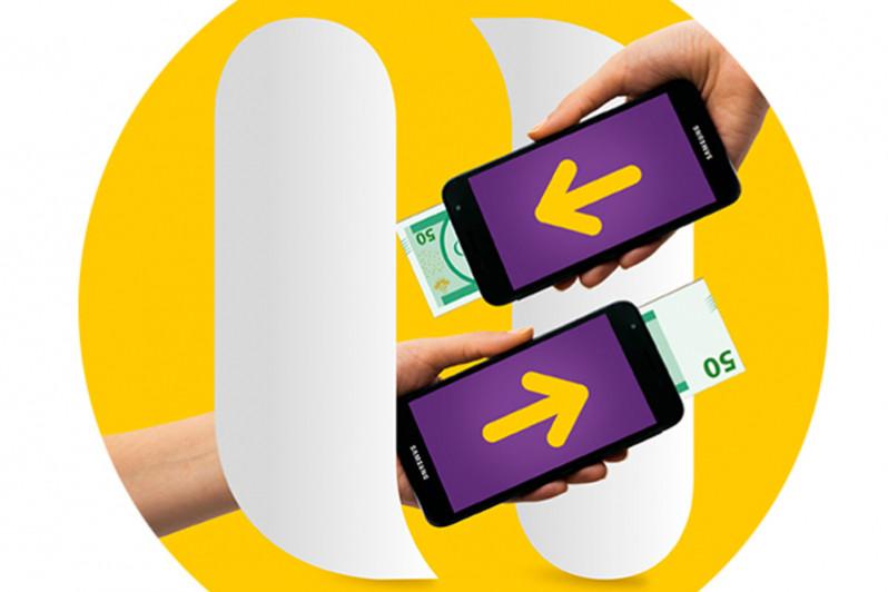 InwiMoney : Généralisation du paiement mobile dans les magasins de Marjane
