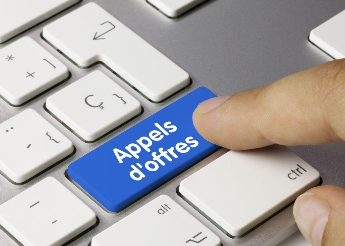 CIH BANK annonce la mise en vente par Appel d'offre d'un ensemble de 6 biens immobiliers