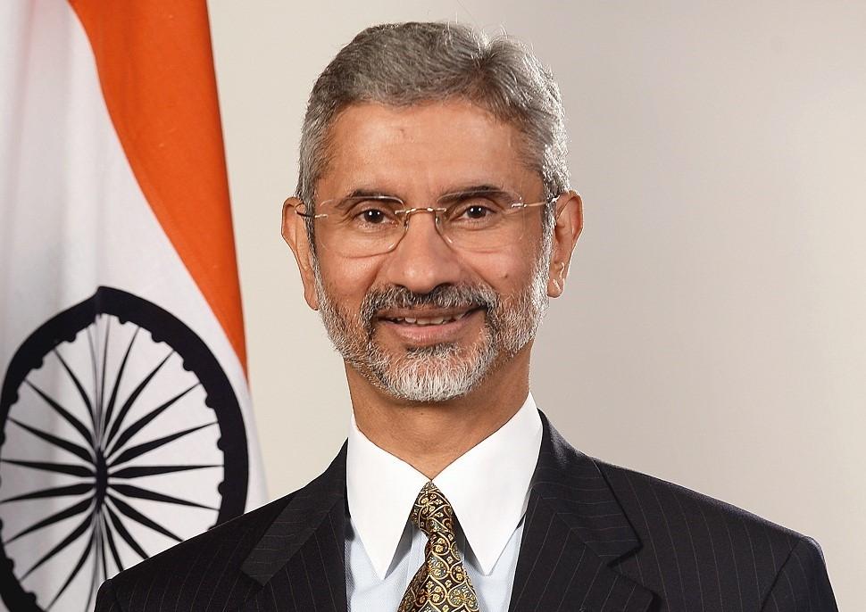 Covid19: Des membres de la délégation indienne à la rencontre G7 testés positifs
