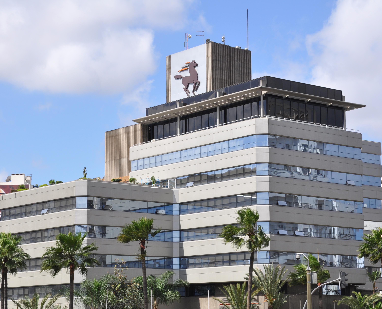 Les Régionales de l'Investissement : BCP pose le pied à Agadir