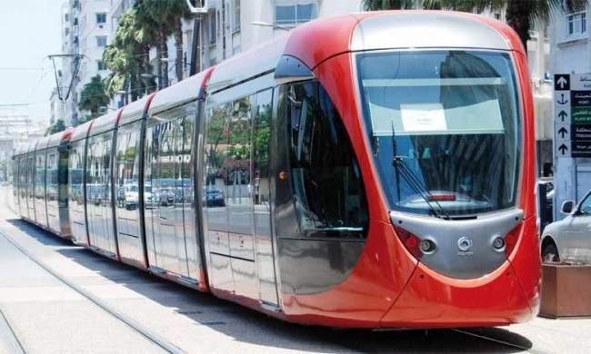 Tramway de Casablanca : Inauguration d'une agence commerciale à Sidi Bernoussi