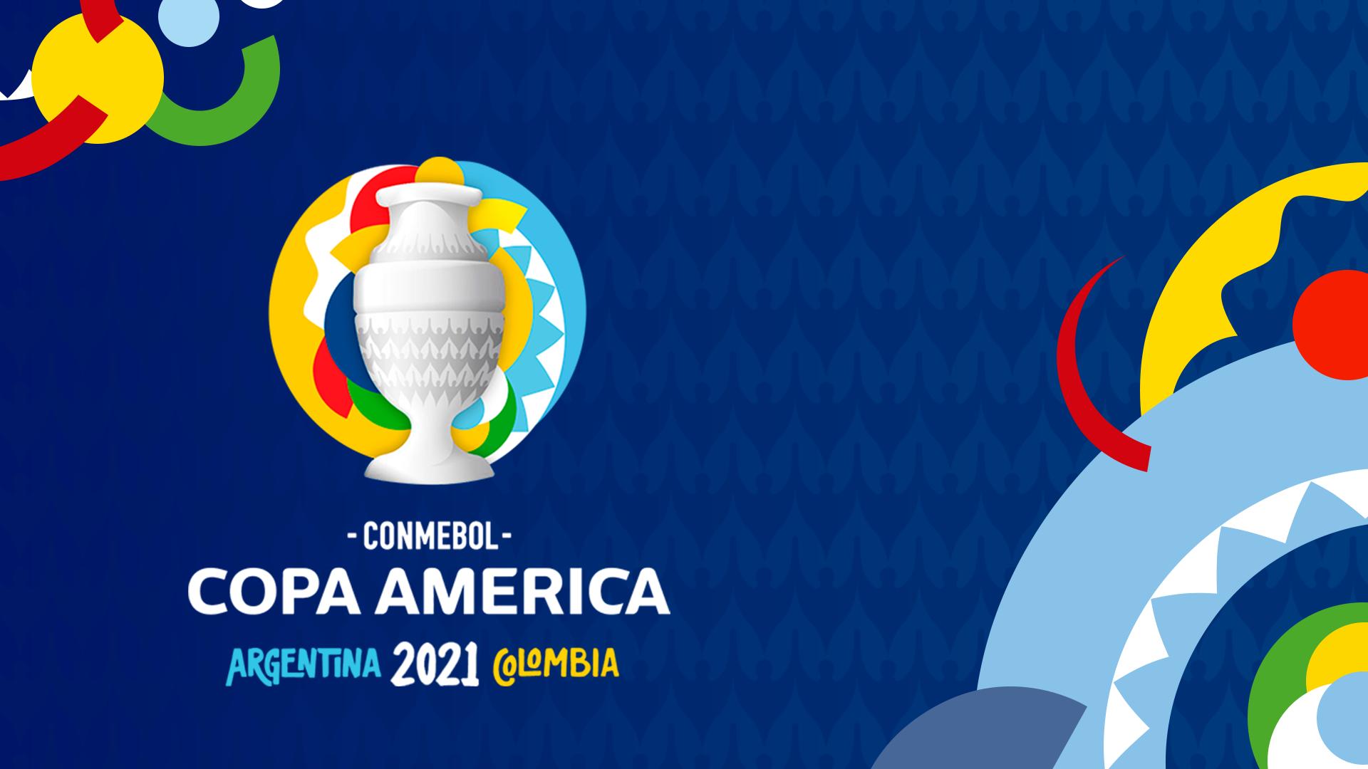 Sponsor majeur, Mastercard retire son logo de la Copa América