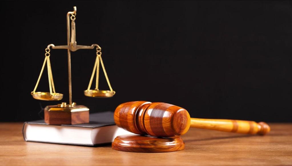 Retard du procès de Soulaïman Raïssouni: Le Parquet s'explique