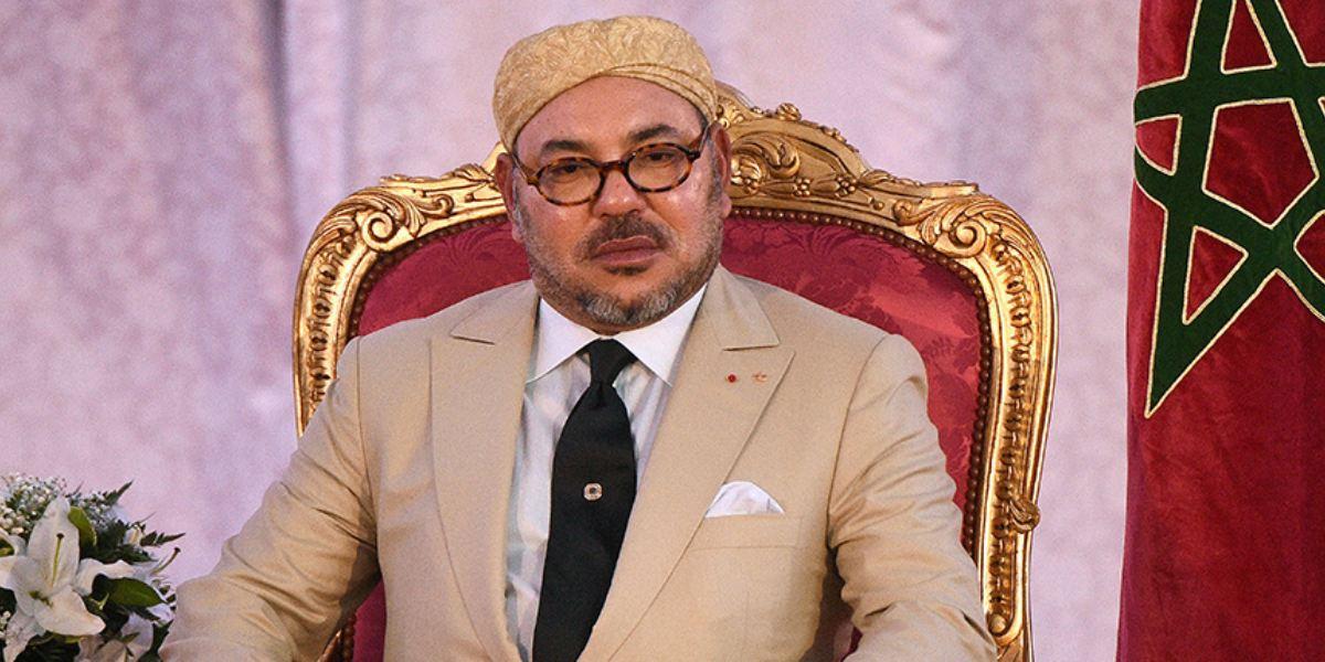 Vaccin anti-Covid-19: Le Roi préside la cérémonie de lancement du projet de fabrication et de mise en seringue au Maroc