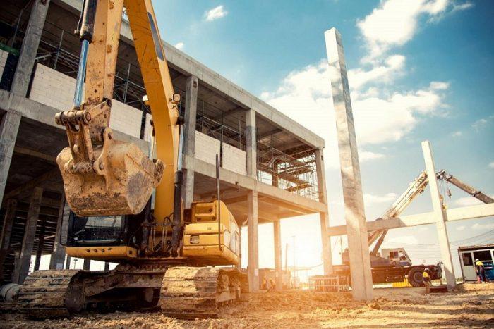 Construction: Les chefs d'entreprises anticipent une hausse de l'activité au 3e trimestre