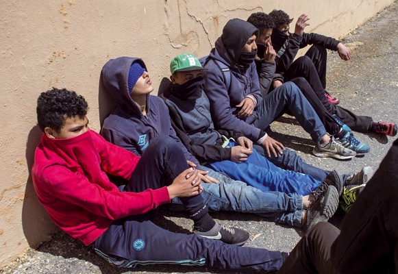 Des acteurs associatifs se penchent sur la radicalisation des jeunes à Tanger et Casablanca