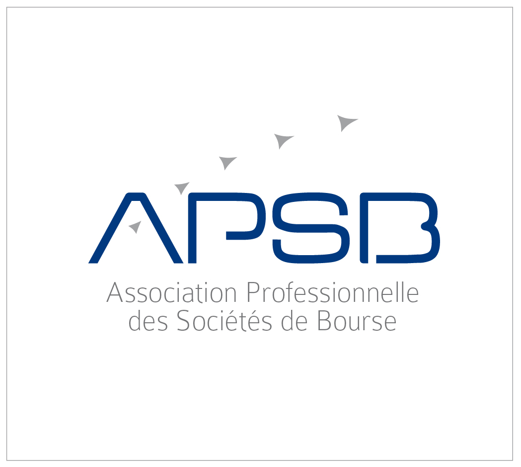 Rachid Outariatte élu à la tête de l'APSB