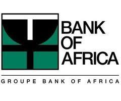 France : L'ACPR inflige une sanction à Bank Of Africa France