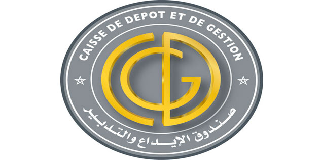 Caisse de Dépôt et de Gestion : Un résultat social 2013 en hausse de 24%...