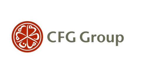 CFG Group s'installe à CFC